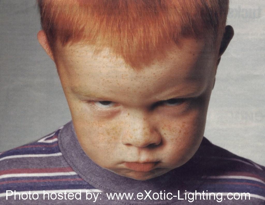 little kid figure - Little Kid Pictures